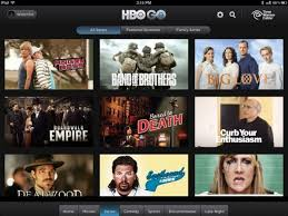 hbo go android go and max go now support android 4 0 phones