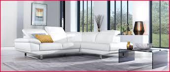 canapé d angle de qualité canap d angle cuir center 83505 cuir center canape avec salon les