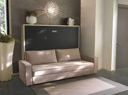 direct usine canapé exquis canapé direct usine a propos de armoire lit avec canapé space
