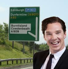 Cumberbatch Meme - 19 times everyone stopped even trying to get benedict cumberbatch s