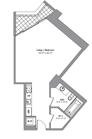 Icon Brickell Floor Plans Icon Brickell Tower 2 Rentals Miami Fl Apartments Com