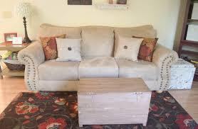 furniture ottoman big lots big lots lubbock big lots loveseat