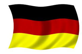 germany facts and stats german facts history of germany study