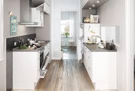 k che zusammenstellen küche zusammenstellen kochkor info