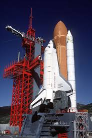 space shuttle enterprise wikipedia