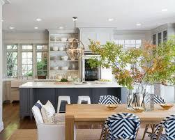 white kitchen cabinets for sale bevel stone tile backsplash