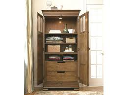 high cabinet with drawers tall storage cabinet with drawers inches high kitchen shelves white