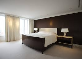 bedroom exquisite guys modern new 2017 design ideas home decor
