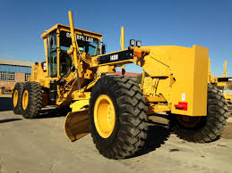 cat 140h 4 jpg 1200 900 caterpillar pinterest cat and