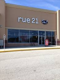 what time does rue21 open on black friday rue 21 etc fashion 2059 scenic hwy snellville ga phone