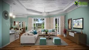 Home Design 3d Expert by Yantram Animation Studio Project Interior Design