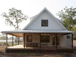 farm home plans farmhouse plans wrap around porch comtemporary 24 wrap around