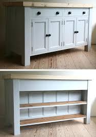 free standing island kitchen units freestanding kitchen cabinet kitchen cool best free standing