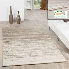 tappeti moderni grandi tappeti moderni grandi in vendita ebay