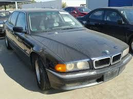 bmw car auctions 30 best bmw car auction images on bmw cars auction