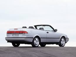 saab 900 convertible saab 900 cabrio specs 1994 1995 1996 1997 1998 autoevolution