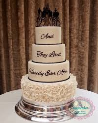where to buy cake toppers 49 lovely collection of disney wedding cake toppers wedding cakes