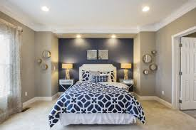 clayton homes interior options colors for your manufactured home bedroom to help you sleep