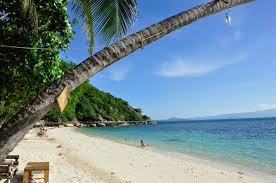 romantic wedding destination koh phangan thailand wedding in