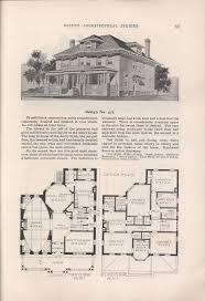 1075 best floorplans images on pinterest architects preserves