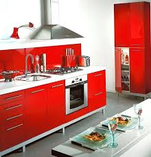 buffet de cuisine conforama evier cuisine conforama conforama meuble de cuisine buffet kirafes
