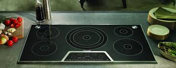 Induction Versus Gas Cooktop Thermador Home Appliance Blog Induction Vs Gas Which Is Best