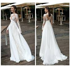 budget wedding dresses uk new wedding dress on a budget or 35 budget wedding dress