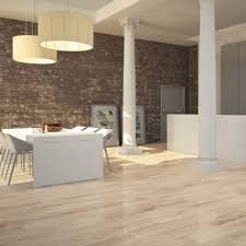 livingroom tiles living room floor tiles large floor tiles direct tile warehouse