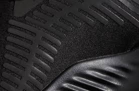 black friday adidas the adidas alphabounce xeno triple black is a black friday sleeper