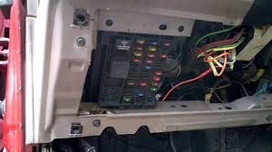 01 f250 fuse box wiring diagrams