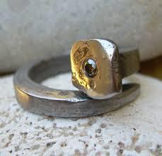 Used Wedding Rings by My 9 Favorite Rings Maidstonejewelry U0027s Blog