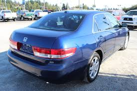 focos lexus honda accord used honda for sale car club inc