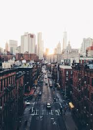 Photographers In Nyc 185 Best New York City Streets Photo Inspiration Images On