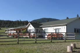 100 katrina cottage for sale katrina sullivan real estate