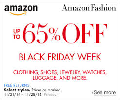 amazon black friday watch sale amazon u0027s black friday deals on jewelry and fashion products