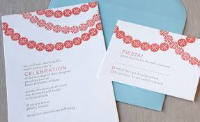summer wedding invitations unique wedding invitations for summer elite wedding looks
