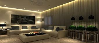 Modern Ceiling Lights Preview Top Modern Ceiling Lights Of 2015 Vintage Industrial Style