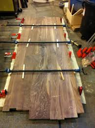 table top glue up dsz123 dining room table