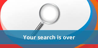 loans check cashing send money pay bills excellent service at