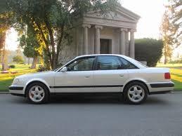 95 audi s6 1992 audi s4 turbo quattro 93 94 s4 95 96 s6 20v for sale