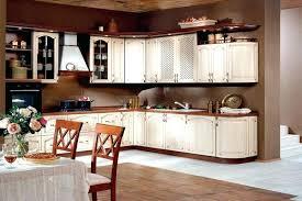 painting kitchen ideas painting kitchen countertops ideas euprera2009