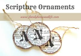 scripture gifts christmas gifts and crafts to make its overflowing simply inspired