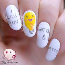dutch nail art sbbb info