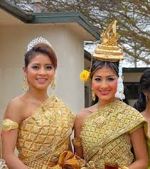 Decoration For Khmer New Year by The 25 Best Cambodian People Ideas On Pinterest Where Is