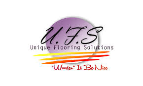 Laminate Flooring Johannesburg Prices Laminate Flooring Laminate Floors Johannesburg Jhb Gauteng