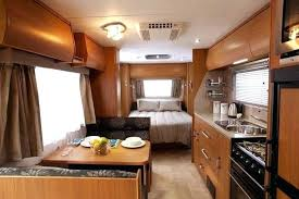 rv remodeling ideas photos rv remodel ideas installing wood vinyl flooring in my travel trailer