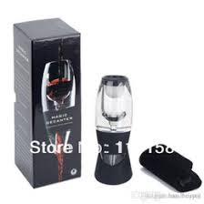 discount wine accessory gift sets wholesale 2017 wine accessory