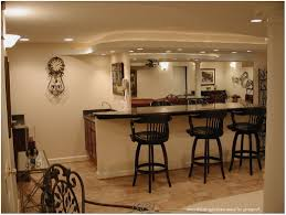 Home Decor Unique by Unique Home Bars Traditionz Us Traditionz Us