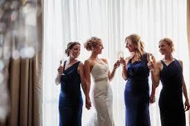 Wedding Photographers Chicago Wes Craft Photography Chicago Wedding Photographer U2013 Naperville