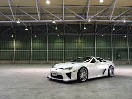 lexus gold touch up paint lexus lfa on vossen vfs 2 in japan vossen vf series vfs 2